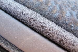 car frost Cheyenne MacMasters