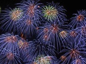 fireworksresized