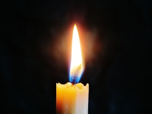Memory Candle of all who died