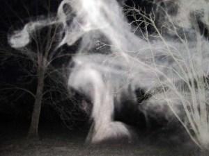 spirit orbs KathyP