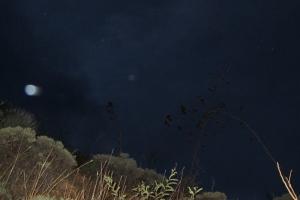 Stormy Night Orbs Cheyenne MacMasters 2