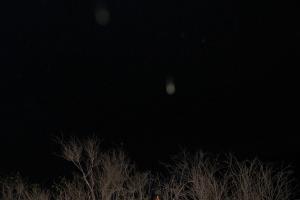 stormy night orbs Cheyenne MacMasters 7