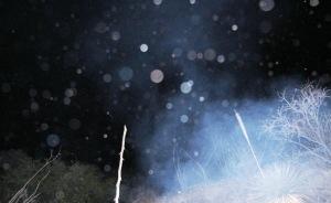 firepit orbs C. MacMasters
