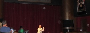 orbs Patricia (c) Cheyenne MacMasters 2013