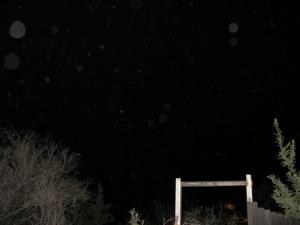 orbs(c)CheyenneMacMasters2013