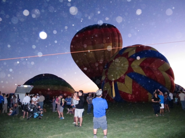 hot_air_balloon-orbs_1_cheyenne_macmasters-800x600