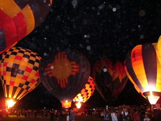 hot_air_balloon_orbs_4_cheyenne_macmasters-800x600